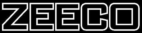 Zeeco