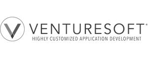 Venturesoft LLC