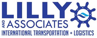 Lilly & Associates International