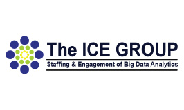 The ICE Group