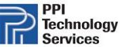 PPI Technology Services