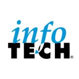 Info Tech, Inc.