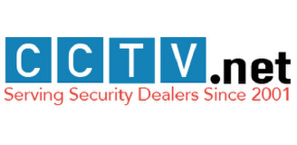 CCTV.Net