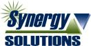 Synergy Solutions/Synergy Executive Search