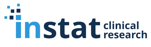 Instat Services