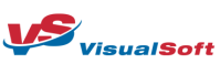 Visual Soft, Inc