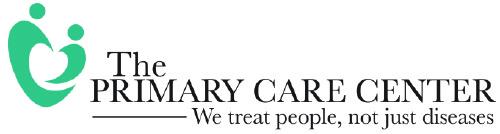 The Primary Care Center