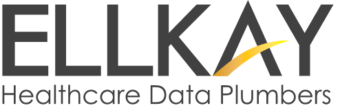 ELLKAY LLC