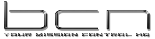 BlazeCom Networks