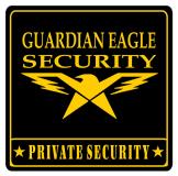 Guardian Eagle Security Inc.