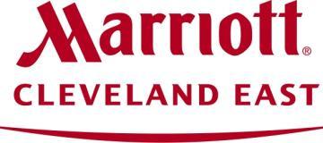 Marriott Cleveland East