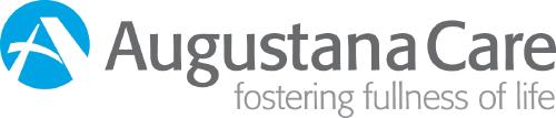 Augustana Care
