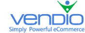 Vendio Services, Inc.