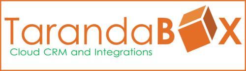 TarandaBox, Inc.