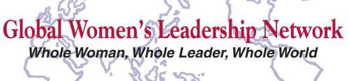 Global Women's Leadership Network