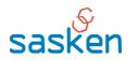 Sasken Communication Technologies Limited