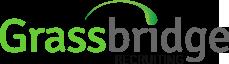 Grassbridge Recruiting