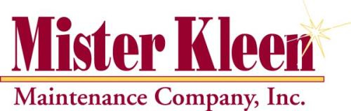 Mister Kleen