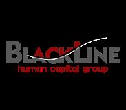 BlackLine
