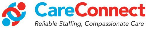 CareConnect Health Staffing