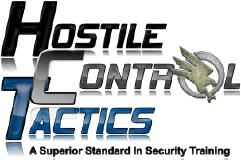 Hostile Control Tactics
