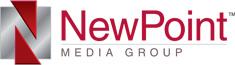 NewPoint Media Group, LLC