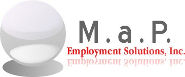 M.a.P. Employment Solutions, Inc