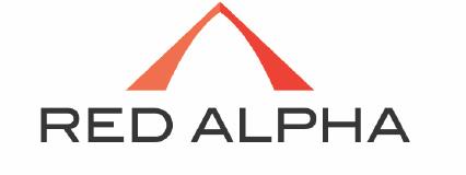 Red Alpha