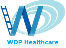 WDP Healthcare