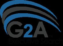 G2A Executive Search