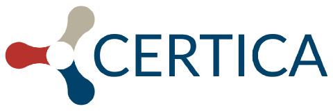 Certica Solutions, Inc.