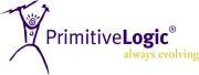 Primitive Logic