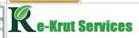 Re-krut Services