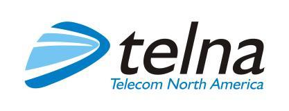 Telecom North America