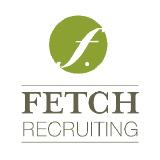 Fetch Recruiting, Inc.