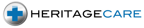 Heritage Care Inc