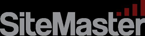 SiteMaster, Inc.