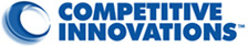 Competitive Innovations, LLC