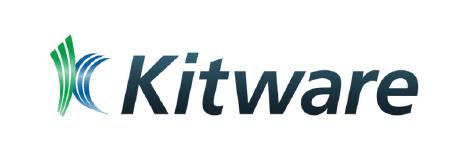 Kitware, Inc.