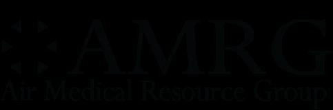 Air Medical Resource Group