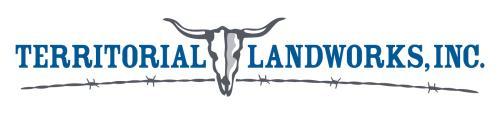 Territorial Landworks, Inc.