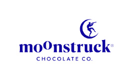 Moonstruck Chocolate Company