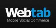Webtab
