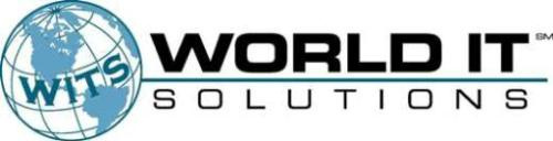 World IT Solutions