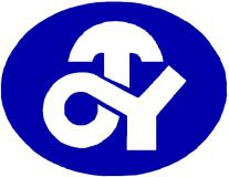 Cardington Yutaka Technologies Inc