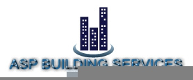 Asp Building Services