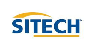SITECH Louisiana, LLC