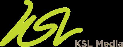 KSL Media