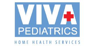 VIVA Pediatrics