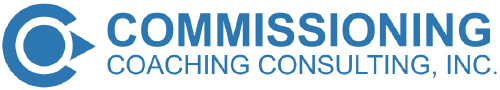 Commissioning Coaching Consulting, Inc.